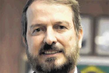 Rafael Lucchesi fala sobre educação e tecnologia em Live da ACB | Acervo pessoal