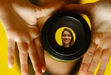 Fotógrafo de A TARDE é finalista do Prêmio Sebrae de Jornalismo | Rafael Martins | Ag A TARDE