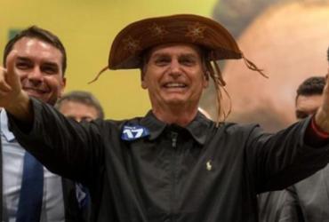 Região que mais rejeita Bolsonaro será a mais beneficiada com o Auxílio-Brasil | Agência Brasil