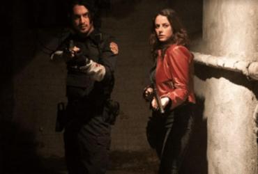 Primeiro trailer de 'Resident Evil: Bem-Vindos a Raccoon City' é divulgado; Confira |