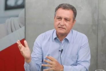 Governo da Bahia estima que municípios perderão mais de R$ 350 milhões com ICMS fixo | Fernando Vivas | GovBA