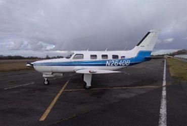 Dona de avião em que morreu Emiliano Sala proibiu voos de piloto envolvido no acidente |