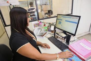 Governo do Estado vai antecipar salário de servidores | Carol Garcia | GOV BA