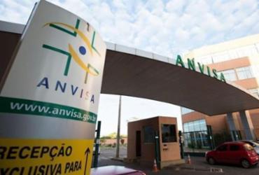 Anvisa autoriza importação de medicamento contra a Covid-19 | Ascom/Anvisa