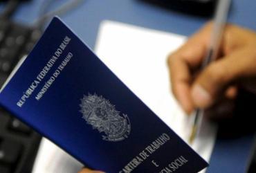 Simm oferece 135 vagas de emprego para Salvador nesta terça; confira | Agência Brasília