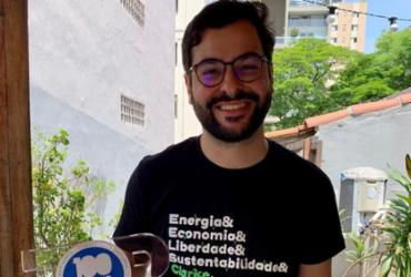 Startup baiana é destaque em ranking de inovação aberta no Brasil |