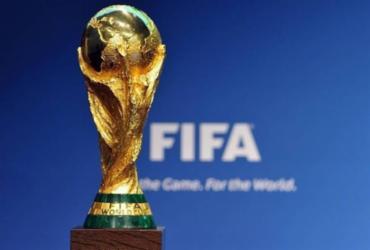 Reino Unido pretende sediar Copa de 2030 apesar dos incidentes na Eurocopa |