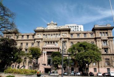 Justiça condena estado de São Paulo a indenizar mulher que perdeu visão | Reprodução / MPCSP