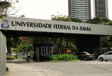 Ufba lidera produção no debate em filosofia | Divulgação