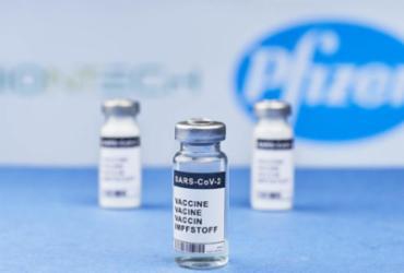 Vacina da Pfizer é 90,7% eficaz em crianças de 5 a 11 anos | Marco Verch/ Unsplash