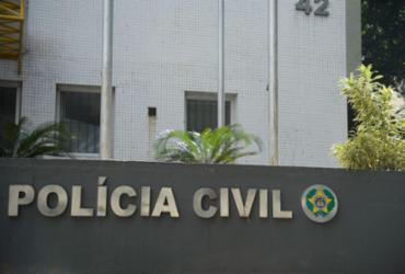Operação prende vereador e policiais militares acusados de agiotagem | Tomaz Silva | Agência Brasil