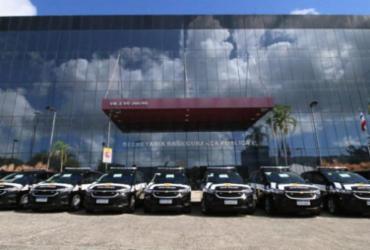 SSP determina apuração de ação policial no Calafate | SSP-BA