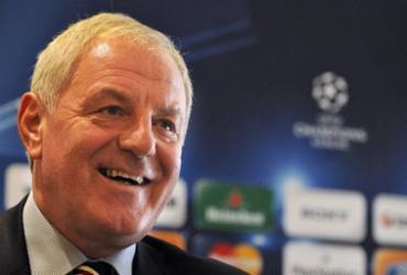 Walter Smith, ídolo do Rangers e ex-técnico da Escócia, morre aos 73 anos |