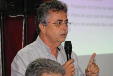 Presidente do Sindicombustíveis-BA elogia novo modelo de cobrança de ICMS | Reprodução