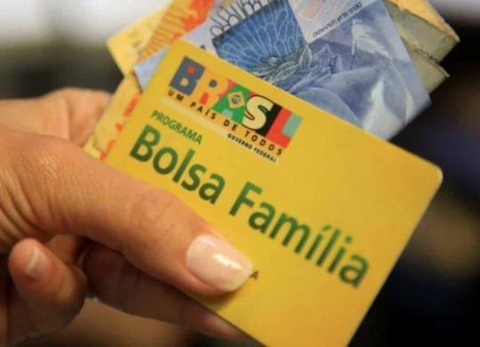 Com orçamento fora do teto, governo deve pagar R$ 400 no Auxílio Brasil | Marcello Casal Jr | Agência Brasil