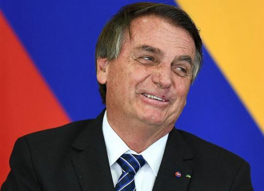 E o resultado da CPI, vai implicar Bolsonaro ou será uma ópera-bufa? | Evaristo Sa | AFP