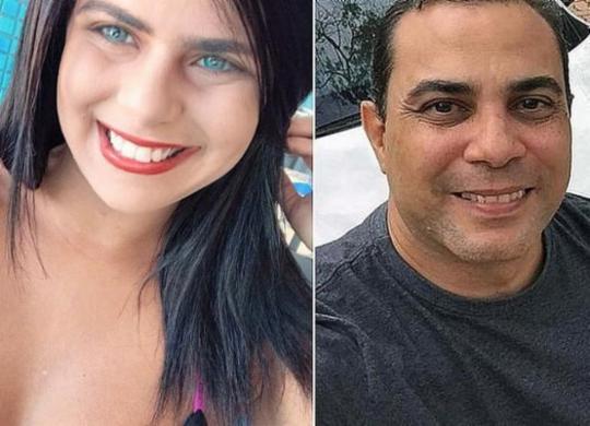 Defensoria prestará assistência jurídica aos familiares de Kezia Stefany   Reprodução   Instagram