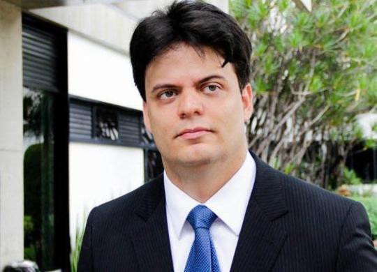 Advogado explica possível 'atenuante penal' para acusado em caso Késia | Acervo pessoal
