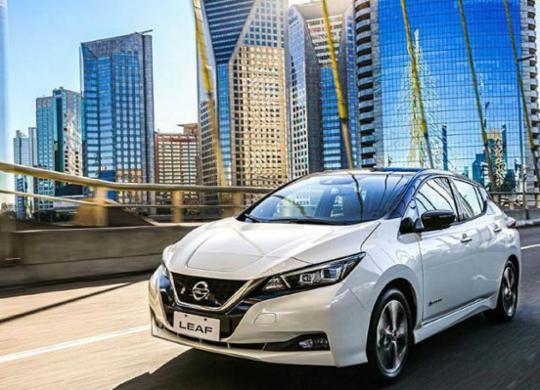 Preço alto afasta jovens do sonho de ter um carro zero   Divulgação