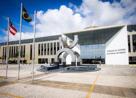 MP-BA denuncia cinco em operação contra fraudes em processos | Divulgação