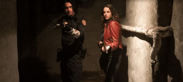Novo filme é baseado nos dois primeiros jogos Resident Evil | Foto: Divulgação - Foto: Divulgação