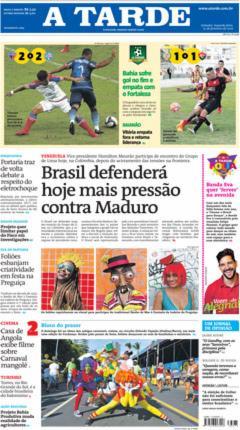 f5f27ae419 Robinho minimiza empate do Cruzeiro   Estamos preocupados com a ...