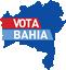 Vota Bahia
